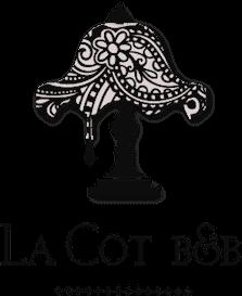 La Cot B&B